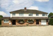 Tilehurst Road Detached house for sale
