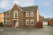 5 bedroom Detached home in Clarendon Rise...