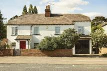 4 bedroom Detached home for sale in Bath Road, Calcot...