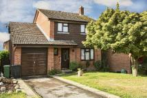 4 bedroom Detached home for sale in Sheraton Drive...