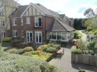 1 bedroom Retirement Property for sale in Calcot Priory, Bath Road...