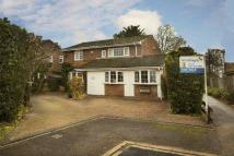 5 bedroom Detached home for sale in Hawkesbury Drive, Calcot...