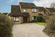 6 bed Detached property for sale in Post Horn Place, Calcot...