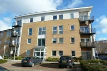 1 bed Flat in Thorney House  Drake Way...