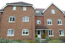 Flat for sale in Ducketts Mead  Shinfield...