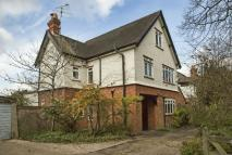 5 bedroom Detached home for sale in Northcourt Avenue ...