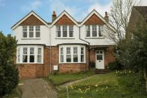 5 bed Detached home for sale in Cutbush Lane  Shinfield ...