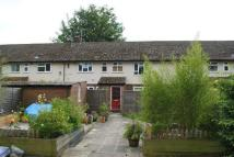 2 bed Maisonette in Three Firs Way ...