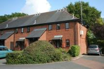 Flat for sale in Badgers Croft  Victoria...