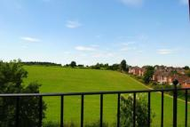 4 bed Detached home in Smiths Field, Overton...
