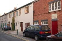 3 bedroom property to rent in Waterloo Street, Clifton...