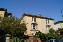 Flat to rent in Redland Road, Bristol,