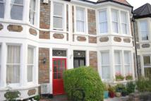 St Albans Road Flat to rent