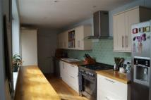 4 bed house to rent in Bellevue Crescent...