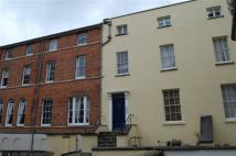 2 bedroom Flat to rent in Saville Place, Clifton...