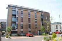 property to rent in Great Western House, Gas Ferry Road, Bristol
