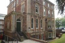 Flat to rent in The Avenue, Bristol,