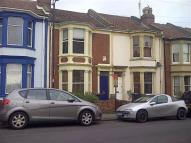 3 bed property to rent in Kingston Road...