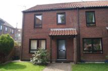 property to rent in Rownham Mead, Hotwells...