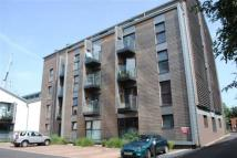 2 bedroom Flat to rent in Great Western House...