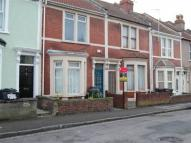 Chessel Street property to rent