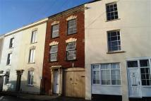 property to rent in Worrall Road, Bristol,