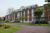 Flat for sale in Highview Court...