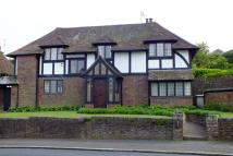 5 bedroom Detached house in Le Brun Road, Eastbourne