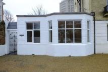 2 bedroom Bungalow in St Johns Road, Eastbourne