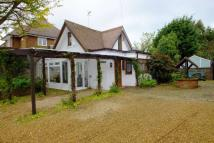 2 bedroom Detached property in Park Lane, Eastbourne