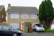 3 bed Detached property for sale in Saxon Place, Eastbourne