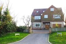 6 bedroom Detached home for sale in Rattle Road, Stone Cross
