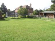 5 bed Detached property for sale in North Street, Hellingly