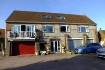 Detached property for sale in River Lane, Alfriston