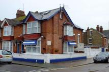 End of Terrace property in Rylstone Road, Eastbourne
