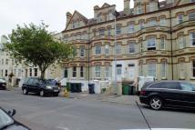 9 bed Terraced house for sale in Jevington Gardens...