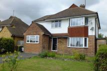 4 bed Detached house for sale in Lindfield Road...
