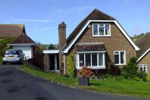 3 bedroom Detached home in Sussex Gardens, East Dean