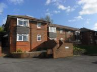 Apartment in Ardglen Road, Whitchurch...