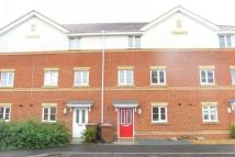 4 bedroom property to rent in Kings Chase, Andover...