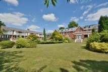 Apartment for sale in Little Dean Court...