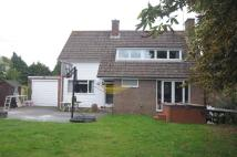 4 bed Detached property in Beech Close...