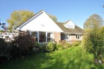 4 bed Detached house for sale in Mead Hedges, Andover...