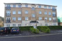 Ground Flat for sale in Bentall Place, Andover...