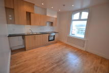 Apartment in High Street, Andover...