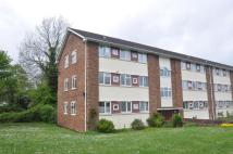 Apartment for sale in Shepherds Row, Andover...