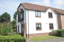 Carters Meadow Retirement Property for sale