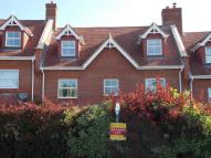 5 bedroom home for sale in Berry Way, Andover, SP10