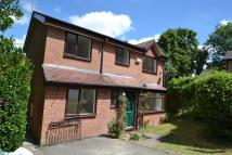 Detached house to rent in Brook Way, Anna Valley...