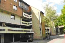 Apartment for sale in Stuart Court...